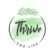 Thrive For Life